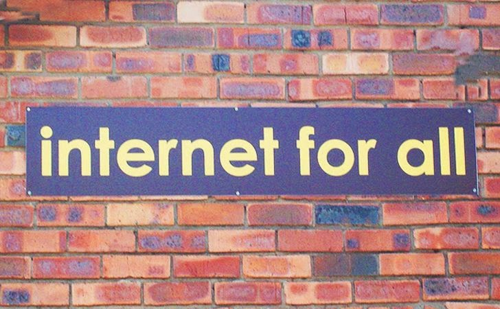 Facebook's Internet.Org App Offers Free Internet in Zambia