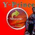 Audio:Y Prince-Nihurumie:Download