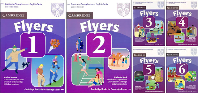 cambridge ielts book 9 pdf free download with audio