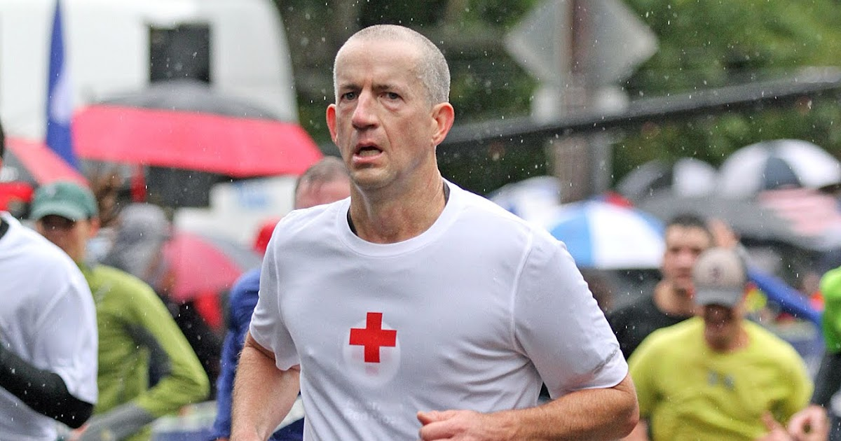 07e68422f Thomas Quick Kimball WA8UNS Blog : American Red Cross Disaster Services  Technology Team Volunteer From Ridgefield, Connecticut Deployment to  Albany, ...