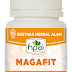 MAGAFIT HERBAL