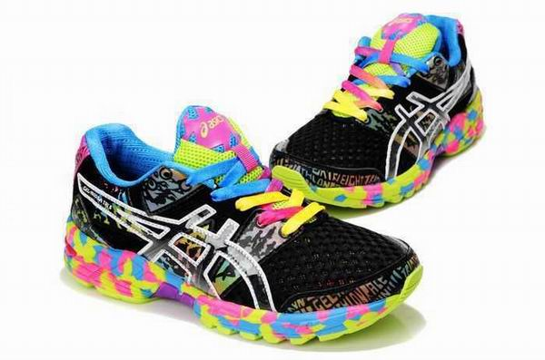 buy popular 7a593 832ad adidasi asics Sale,up to 59% Discounts