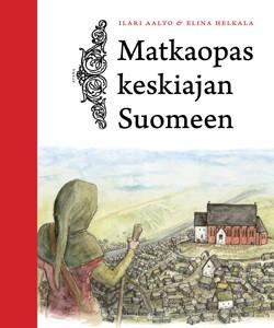 https://atena.fi/matkaopas-keskiajan-suomeen