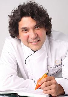 chef-Gastón-Arcurio