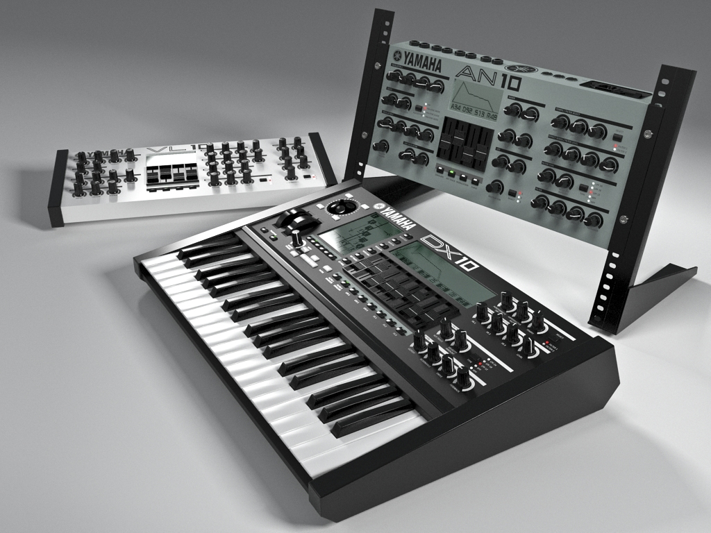 matrixsynth new yamaha performance synthesizer concept keyboards. Black Bedroom Furniture Sets. Home Design Ideas