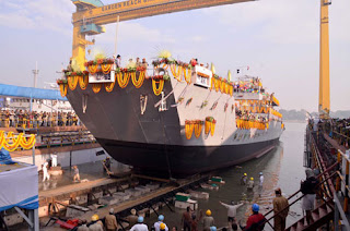 lcu-boat-join-indian-navy