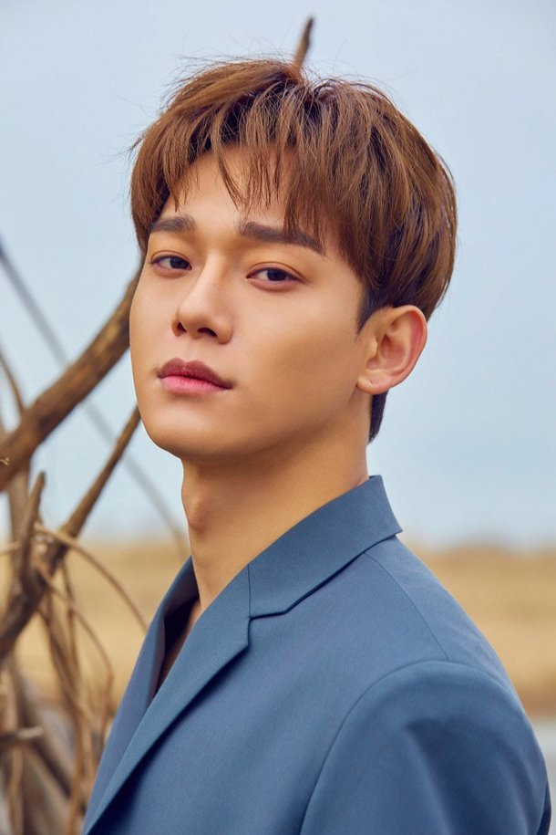Knetz Shares Mixed Reaction As Exo Chen Lying About His Wife Is Not In Her 7 Months Pregnant Before Story Kpop