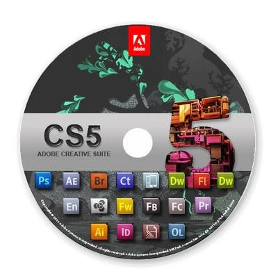 how to download adobe cs5 master collection for free