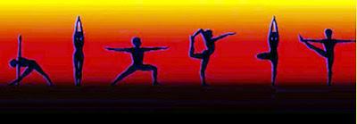 योग का अर्थ, परिभाषा और प्रकार