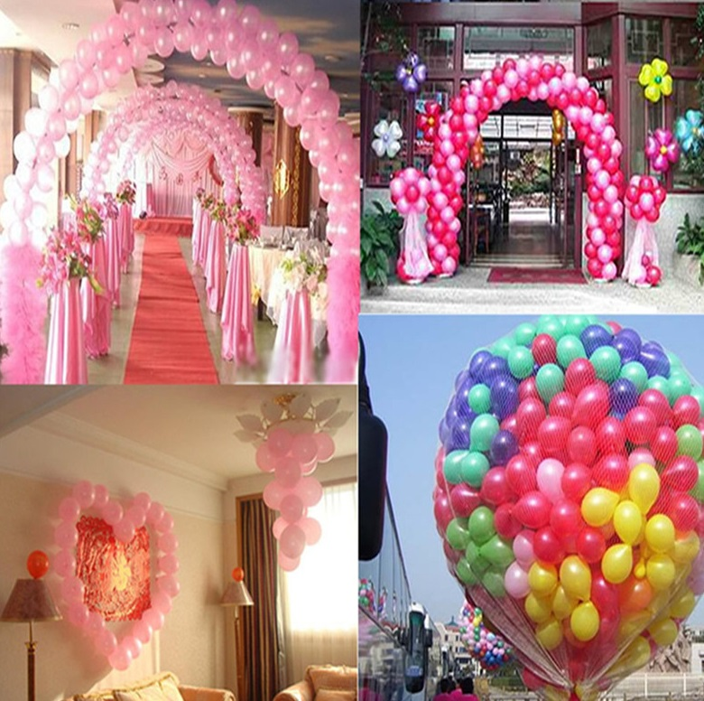 Royal catering servicescatererwedding plannerevent party organizers wedding stage decoration and anniversary party decor in lucknow with red roses and multicolour ballons junglespirit Images