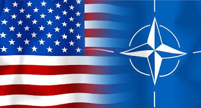 Για πρώτη φορά ενεργοποιήθηκε το Αρθρο 5 του ΝΑΤΟ εναντίον της Τουρκίας!
