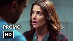 "Stumptown Episódio 1x08  ""A outra mulher """