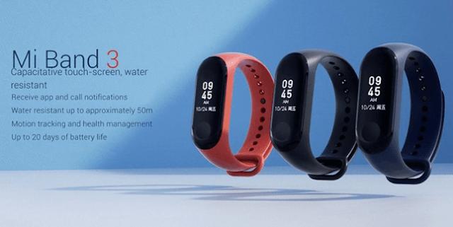 Xiaomi-Mi-Band-3-NFC