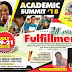 CAC Worldwide Youth Department set to hold 2018 Academic Summit