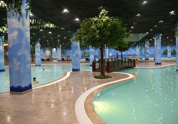 Thiet bi be boi gia dinh - Chuyên cung ứng thiết bị hồ bơi chính hãng cho gia đình Thiet-bi-cho-be-boi-gia-dinh-chinh-hang