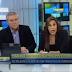 Verónica Linares pierdes los estribos por condena
