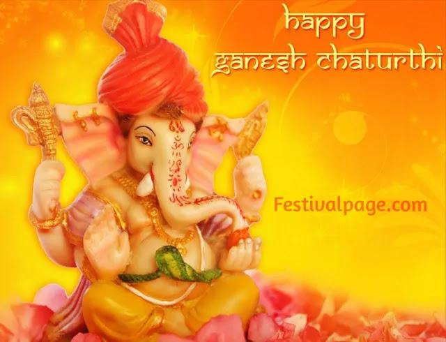 Ganesh-Chaturthi-Wishes-in-Hindi-Marathi-Telugu-Tamil-English-2020