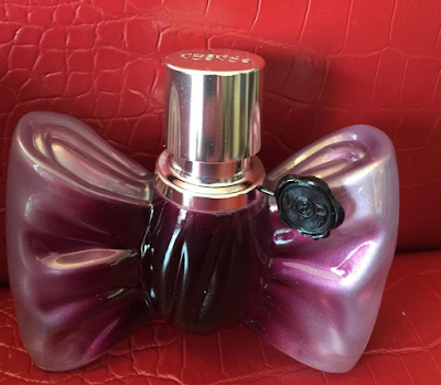 Parfum Bonbon Couture Viktor & Rolf