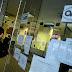 Στο 17% η ανεργία στην Ελλάδα το Μάιο, σύμφωνα με τη Eurostat