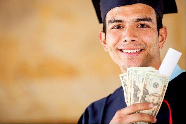 Quanto guadagna un broker