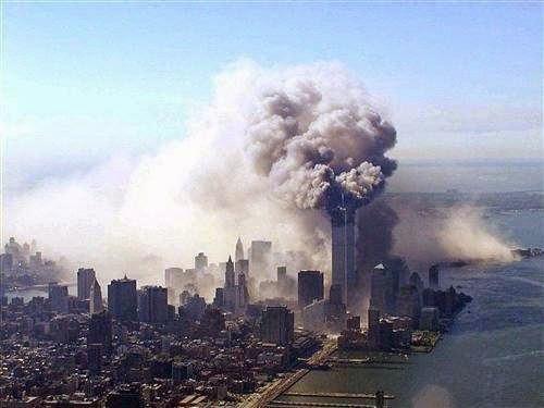 Schrödinger's Jihad