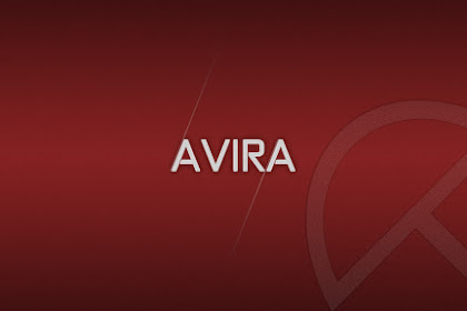 Avira Mobile Security Free Download