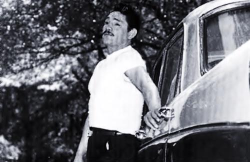 Javier Solis - Entrega Total