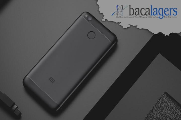 Hp Android Murah RAM 3GB Harga 1 Jutaan dengan Resolusi Full HD!