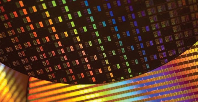 TSMC will up capital consumption by $4B to satisfy the rising need for 7nm and 5nm chips