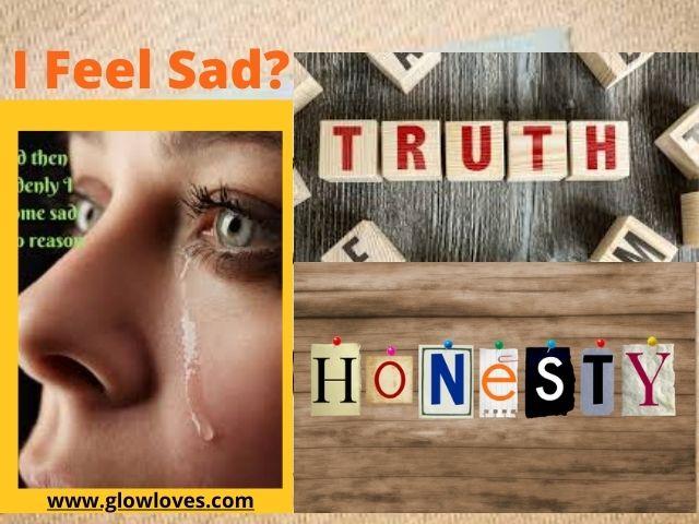 Feeling Sad ?? 8 Things To Feel Happy Yourself