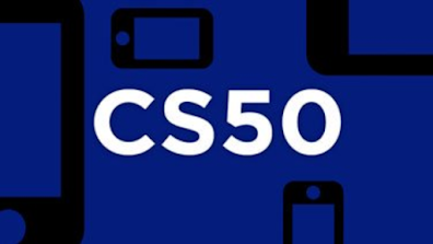 free edX CS50 course to learn React Native from Microsoft and edX