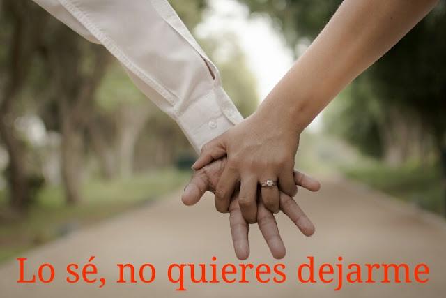 Frases De Canciones De Amor En Espanol Para Dedicar Spaines Amor