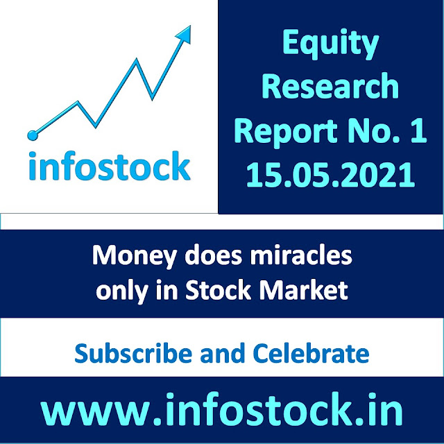 How to make profit from stock market?
