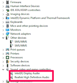 كيفية تشغيل المايك على اللاب توب ويندوز 10 ضبط اعدادات المايك ويندوز 10 كيف من الممكن إصلاح ميكروفون ويندوز ١٠ على اللاب توب حل جميع مشاكل الميكروفون المايك كيفية تشغيل مايك السماعة على الكمبيوتر رفع صوت المايك في ويندوز 10 تعريف المايك الداخلي للاب توب ويندوز 10 حل جميع مشاكل الميكروفون المايك حل مشكلة ضعف صوت المايك ويندوز 10 إعدادات الصوت ويندوز 10 تعريف الصوت والمايك ويندوز 10 تعريف المايك ويندوز 7 كيفية تشغيل مايك السماعة على الكمبيوتر ويندوز 7 مشكلة الميكروفون في التيمز تعريف المايك الداخلي للاب توب حل مشكلة عدم خروج الصوت من المايك كيفية تشغيل المايك الداخلي على اللاب توب ويندوز 10 تعريف المايك الداخلي للاب توب ويندوز 10 كيف من الممكن إصلاح ميكروفون ويندوز ١٠ على اللاب توب حل مشكلة المايك في اللاب توب ويندوز 10 ضبط اعدادات المايك ويندوز 10 تحميل برنامج تشغيل المايك على الكمبيوتر مجانا كيفية تشغيل مايك السماعة على الكمبيوتر كيفية تشغيل مايك السماعة على الكمبيوتر ويندوز 7