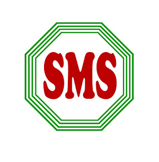 CV. SUMBER MAKMUR SENTOSA - Lowongan Kerja Kota Metro Lampung Mei 2019