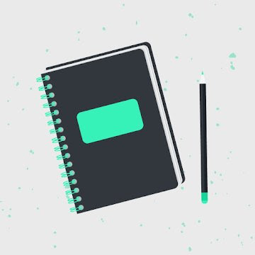 Universum – Diary, Journal, Notes (MOD, Premium Unlocked) APK For Android