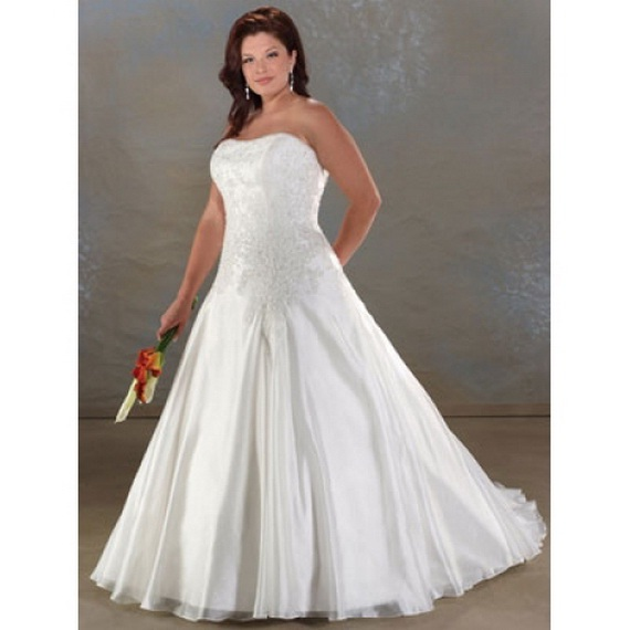 plus size casual wedding dress casual plus size wedding dresses world of bridal 6659