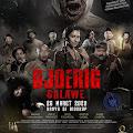 'Djoerig Salawe', Kisah Nyata Horor Togel yang Difilmkan