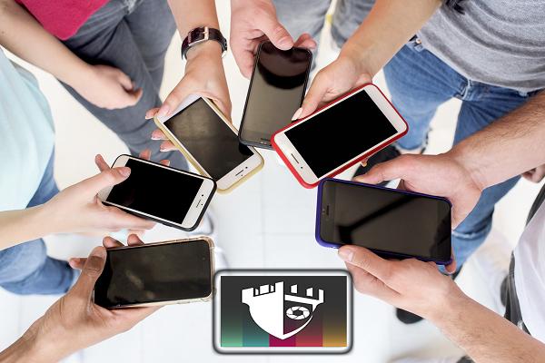 تطبيق PRIVARY للأخفاء الصور والفيديو على الهاتف المحمول | أحمى صورك  على الهاتف بأخفائها مجانا