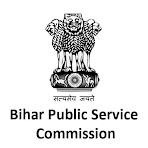 Bihar Public Service Commission (BPSC) Recruitment For 47 Lecturer Positions - Last Date: 11th Sep 2020