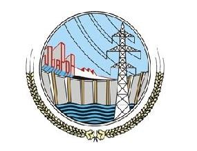 Water And Power Development Authority WAPDA Latest Jobs For Tarbela Dam Project -2021