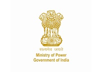Librarian post at  Appellate Tribunal for Electricity,New Delhi