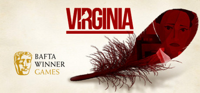 person thriller set in a small town with a secret Virginia-GOG
