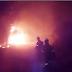"""Πυροσβέστες :""""Είμαστε πάντα δίπλα σας"""" ...Συγκλονιστικό βίντεο"""