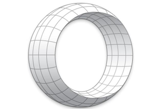 تحميل متصفح مواقع الويب Opera Developer Edition