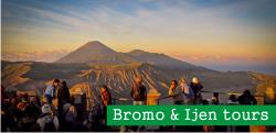 bromo_ijen_tours