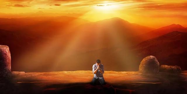 https://www.abusyuja.com/2020/02/mengapa-kita-harus-berdoa.html