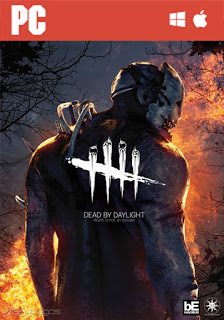 Dead by Daylight (PC) v1.2.2b
