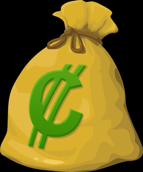 Earn money online on your Blogspot blog