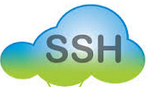 SSH Gratis 2015